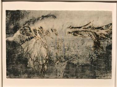 print-by-jaz-graf